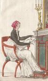 1901jdm1801a