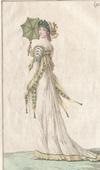 1902jdm1801b