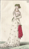 1904jdm1804b