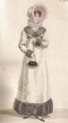 1906jdm1819a