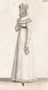 1907jdm1819b
