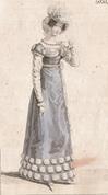 1908jdm1819c
