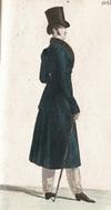 1909jdm1819d