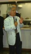 Prof_murayama_speechmaking_2